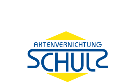 Schulz Aktenvernichtung