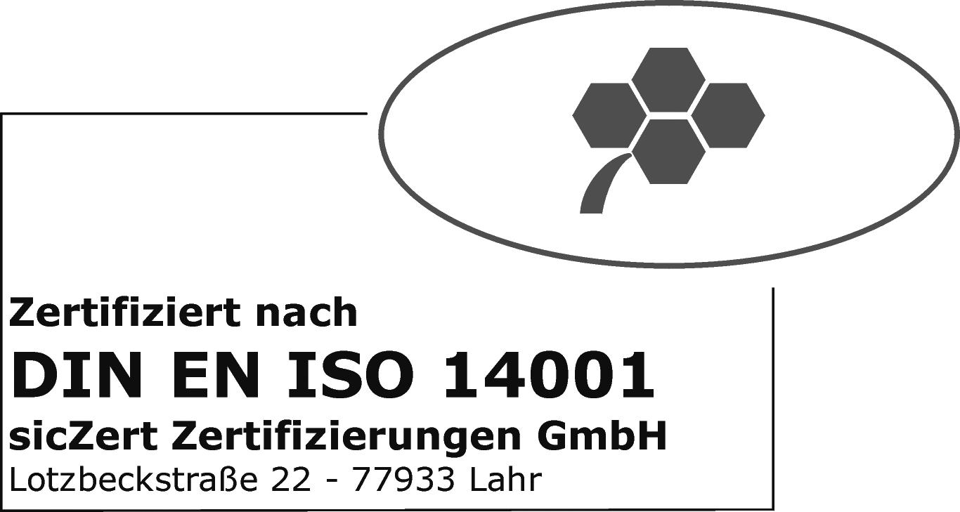ueberwachung-14001